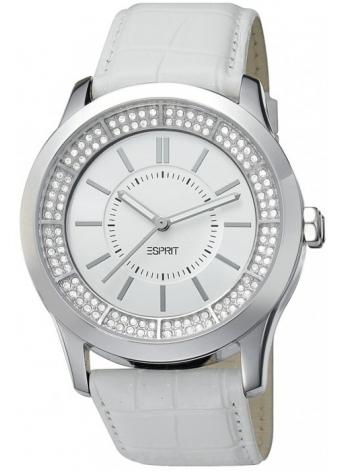 Esprit ES103812001
