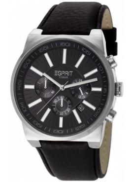 Esprit ES105571001