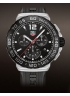 Tag Heuer CAU1110FT6024