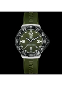 Tag Heuer 1113FT6025