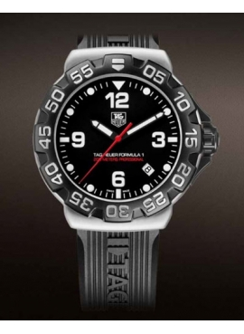 Tag Heuer WAH1110FT6024