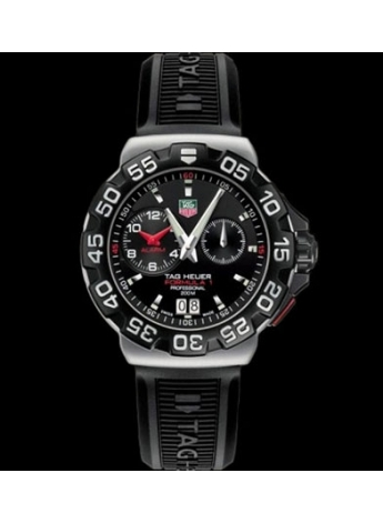 Tag Heuer 111ABT0714