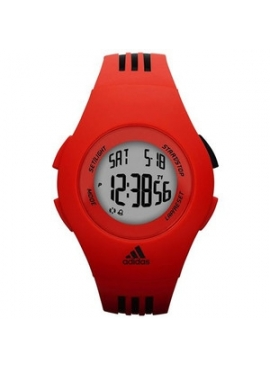 Adidas ADP6056