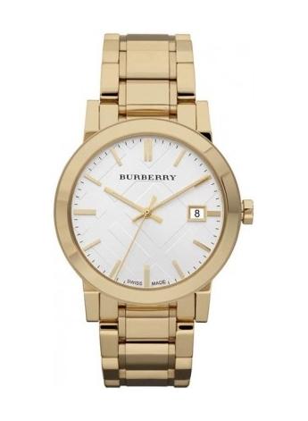 Burberry BU9003