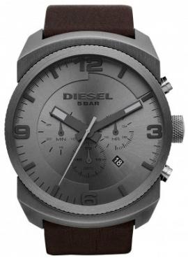 Diesel DZ4256