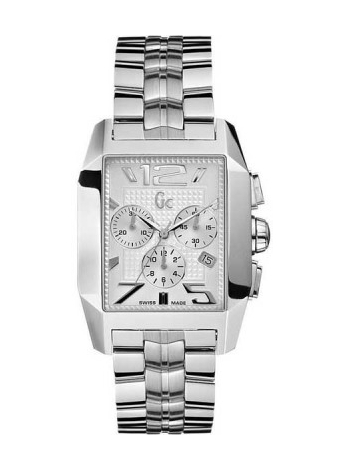 Guess Collection GCI29004G1