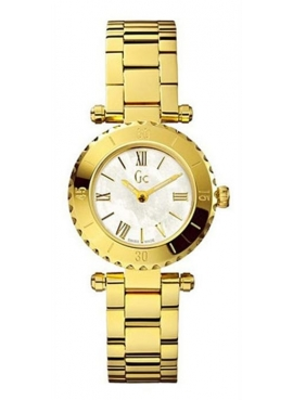 Guess Collection GCX70008L1S
