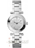 Guess Collection GCX70106L1S