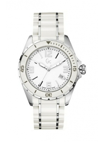 Guess Collection GCX85009G1S