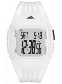 Adidas ADP6095