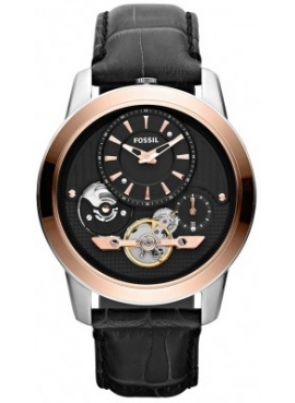 6623 Fossil FME1125