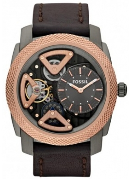 7575 Fossil FME1122