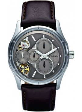7739 Fossil FME1123