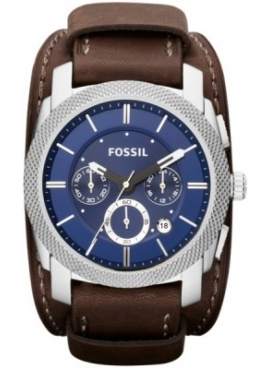 Fossil FFS4793