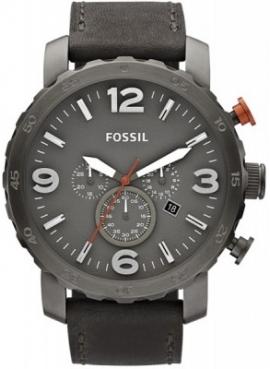 Fossil FJR1419