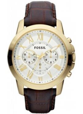Fossil FFS4767