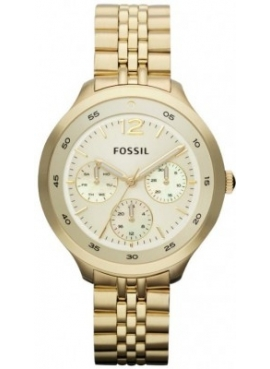 Fossil FES3248