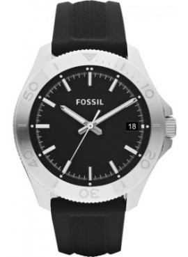 Fossil FAM4443