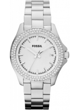 Fossil FAM4452