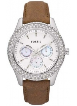 Fossil FES2997