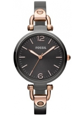 Fossil FES3111