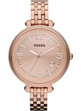 Fossil FES3130