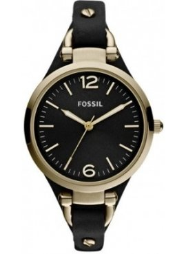Fossil FES3148