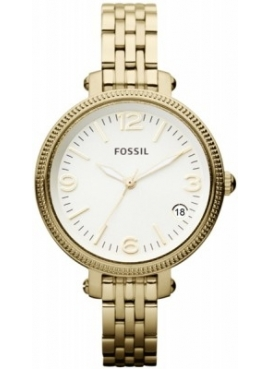 Fossil FES3181