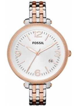 Fossil FES3215