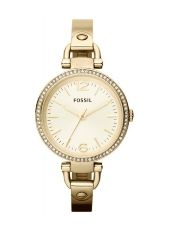 Fossil FES3227