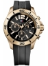 Tommy Hilfiger TH1791145