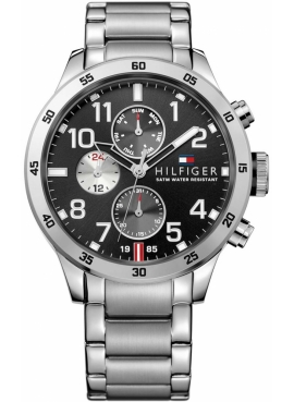 Tommy Hilfiger TH1791141