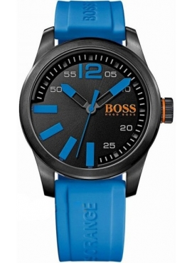 Hugo Boss Orange HB1513048