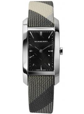 Burberry bu9505