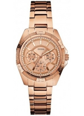 Guess Collection GUW0235L3