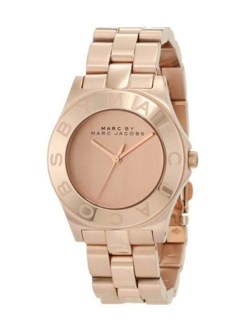 Marc Jacobs MBM3127