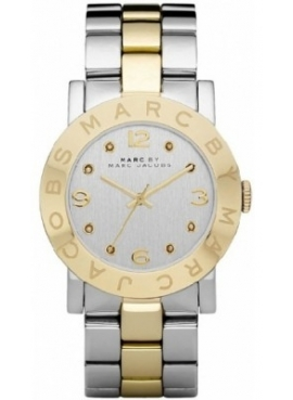 Marc Jacobs MBM3139