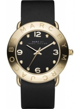 Marc Jacobs MBM1154