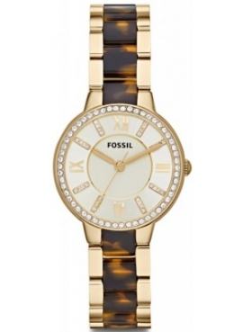 Fossil FES3314