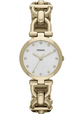 Fossil FES3349