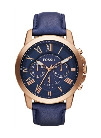 7825 Fossil FFS4835