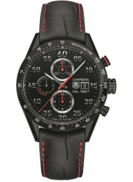 Tag Heuer 2A80FC6237