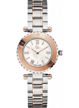 Guess Collection GCX70027L1S