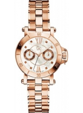 Guess Collection GCX73008M1S