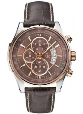 Guess Collection GCX81002G4S