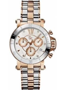 Guess Collection GCX73104M1S