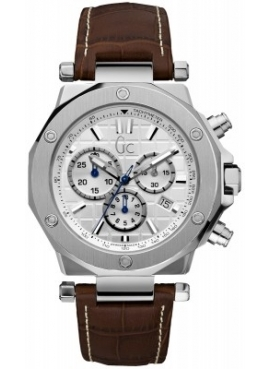 Guess Collection GCX72001G1S