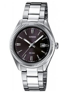 Casio LTP-1302D-1A1VDF Bayan Kol Saati