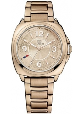 Tommy Hilfiger TH1781341