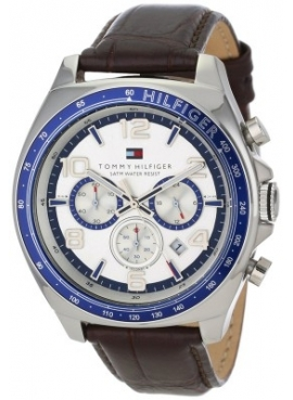 Tommy Hilfiger TH1790937
